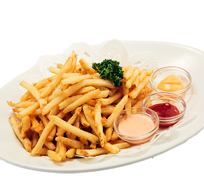 photo_food051-2-1-5.png