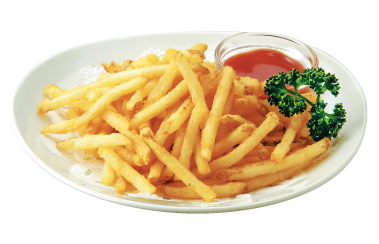 photo_food051-6-4.png