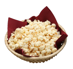 photo_food059-2-4.png