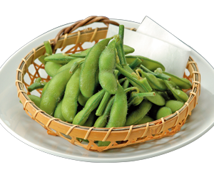 photo_food089-2-6.png